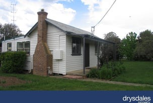11 Beaconsfield Road, Moss Vale, NSW 2577
