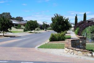 38 or 40 Ironbark Drive, Benalla, Vic 3672