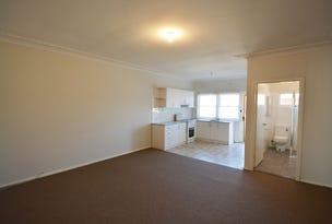 2/75 Central Avenue, Oak Flats, NSW 2529
