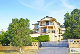11/115 Campbell St, Woonona, NSW 2517
