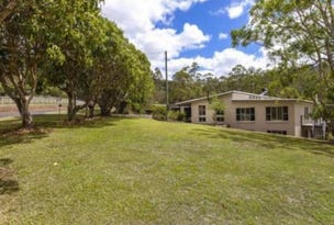 50 Misty Rise Road, Image Flat, Qld 4560