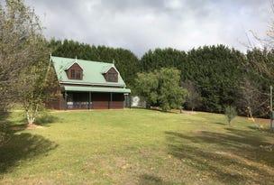 Cottage/1165 Joadja Road, Joadja, NSW 2575