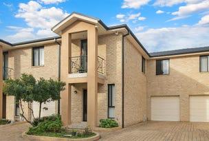 6/19 Myall Road, Casula, NSW 2170