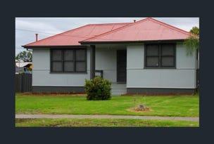 29 Jack Avenue, Mount Austin, NSW 2650