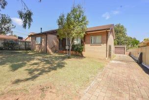 53 Elizabeth Street, North Richmond, NSW 2754