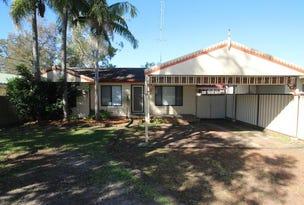 18 Warwick Avenue, Mannering Park, NSW 2259