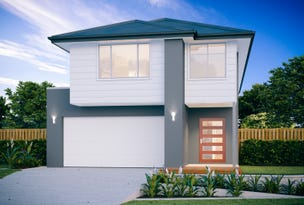 Lot 22  ANDERSON ROAD Estate, Morayfield, Qld 4506
