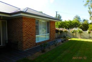 5 Paxton Street, Denman, NSW 2328