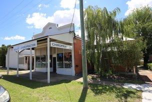 253  George street, Bathurst, NSW 2795