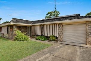 47 Southdown Road, Elderslie, NSW 2570