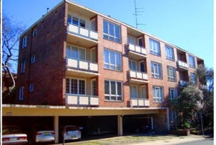 12a/5 Henrietta Street, Double Bay, NSW 2028
