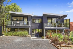42 Macdonald Street, Killcare Heights, NSW 2257