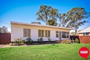 5 Aitape Crescent, Whalan, NSW 2770