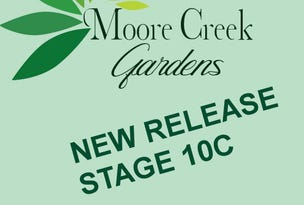 Lot 130 Moore Creek Gardens, Tamworth, NSW 2340
