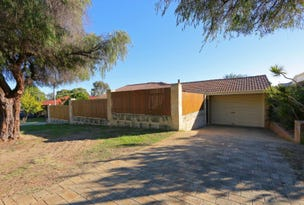 150 View Terrace, Bicton, WA 6157