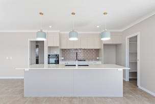 Lot 5 Cedarwood Place, Landsborough, Qld 4550