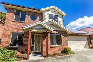 2/15 Hope Street, Geelong West, Vic 3218