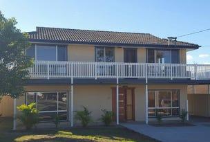 21 Boikonumba Road, Wyee, NSW 2259