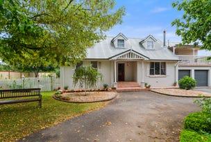 2 Meryla Street, Robertson, NSW 2577