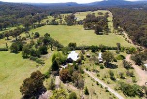 Kells Creek Farm, Morris Road, Woodlands, NSW 2575
