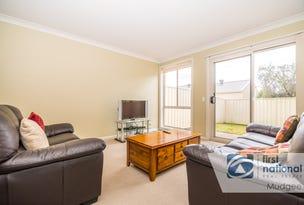 3/23a Cox Street, Mudgee, NSW 2850