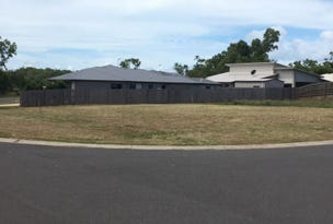 18 THORNBILL AVENUE, Yeppoon, Qld 4703
