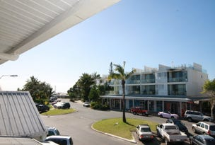 2/12  Rainbow Beach Road, Rainbow Beach, Qld 4581
