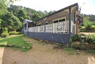 27742 Tasman Highway, Pyengana, Tas 7216