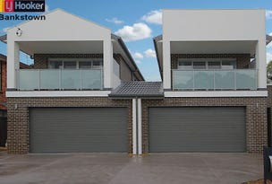 14 Walther Avenue, Bass Hill, NSW 2197
