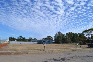 Lot 7 and 8 Watt Street, Kellerberrin, WA 6410