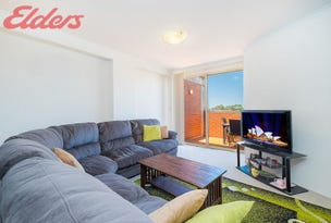 37/1-3 Thomas St, Hornsby, NSW 2077
