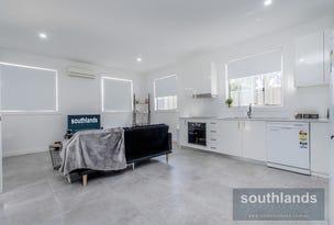 18 & 18a Girra Avenue, South Penrith, NSW 2750