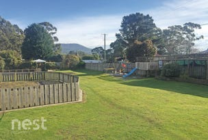 Lot 2 Hayes Road, Adventure Bay, Tas 7150