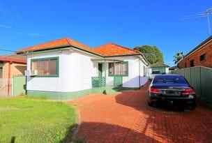 6 Horton Street, Yagoona, NSW 2199