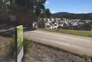 4569 Bruny Island Main Road, Lunawanna, Tas 7150