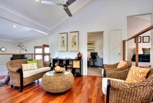 Lot 127 Bartle Frere Close, Altitude Aspire, Terranora, NSW 2486
