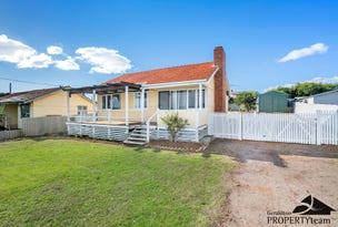 63 Eastern Road, Geraldton, WA 6530