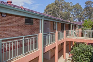 G43/1 Centenary Avenue, Northmead, NSW 2152