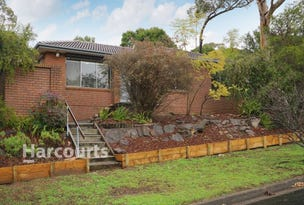 118 Junction Road, Ruse, NSW 2560