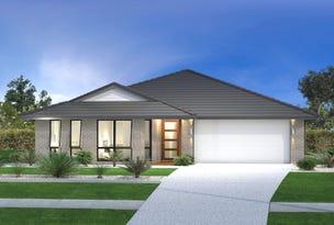 Lot 22 Rosewood Green Estate, Rosewood, Qld 4340
