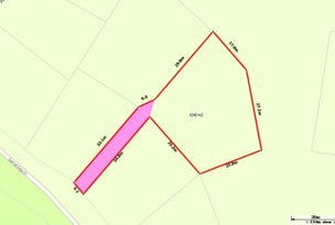 44 Samarinda Way, Point Lookout, Qld 4183
