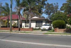 6A Kurrajong Avenue, Mount Druitt, NSW 2770