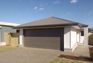 48 Sanctuary Drive, Toowoomba City, Qld 4350
