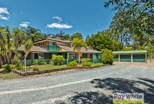 62 Burton Lane, Samford Valley, Qld 4520
