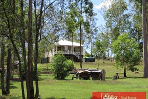 6 Beryl Crescent, Curra, Qld 4570