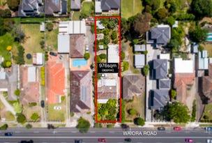 129 Waiora Road, Heidelberg Heights, Vic 3081