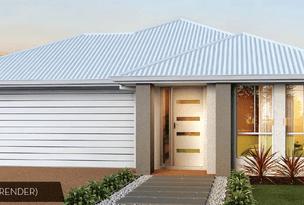 Tab  Proposed road, Raymond Terrace, NSW 2324