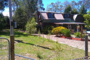 523 Tathra Road, Kalaru, NSW 2550