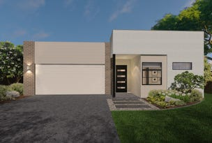 Lot 27 36 Hereford Crescent, Carindale, Qld 4152