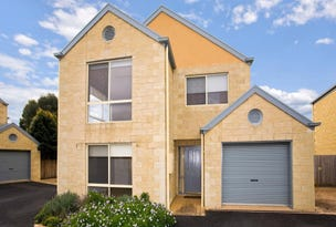 5/3-4 Nizam Quay, Apollo Bay, Vic 3233